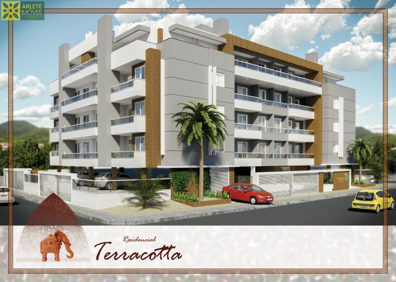 Apartamento Codigo 2116 a Venda no bairro-Bombas na cidade de Bombinhas