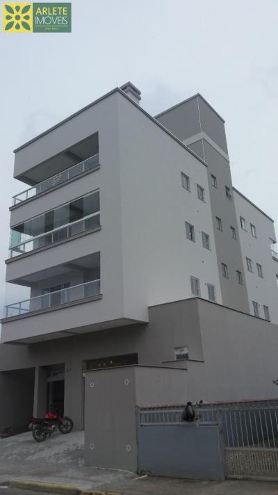 Apartamento Codigo 2088 a Venda no bairro-Perequê na cidade de Porto Belo