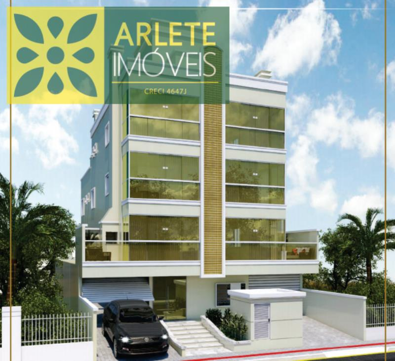 Apartamento Codigo 2108 a Venda no bairro-Mariscal na cidade de Bombinhas