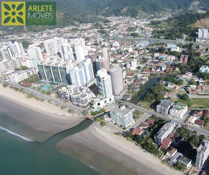 Apartamento Codigo 1565 a Venda no bairro-Centro na cidade de Itapema