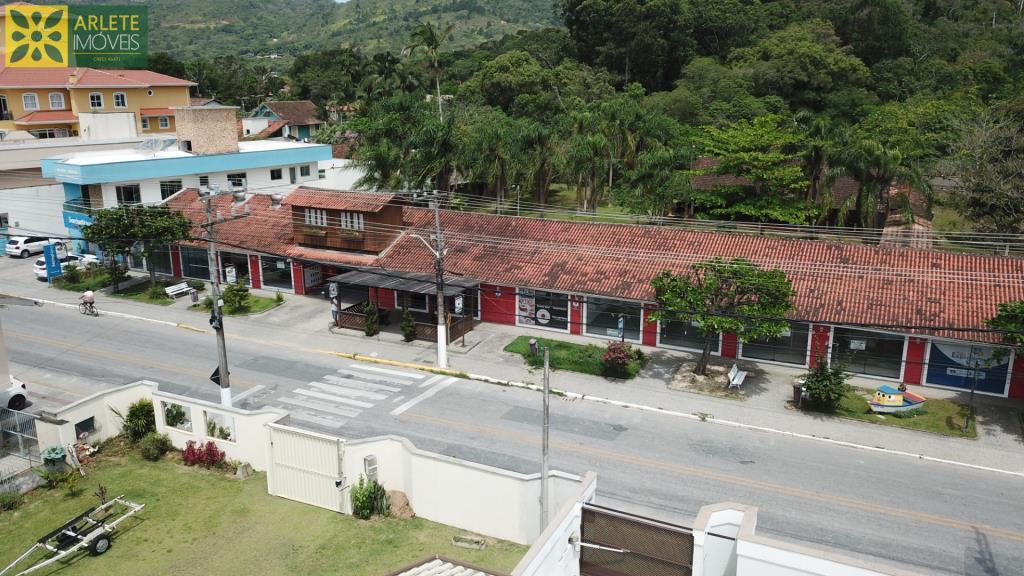 Terreno Codigo 1816 a Venda no bairro-Centro na cidade de Porto Belo