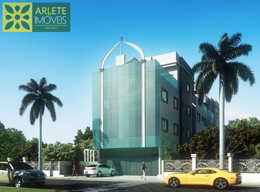 Apartamento Codigo 1815 a Venda no bairro-Mariscal na cidade de Bombinhas