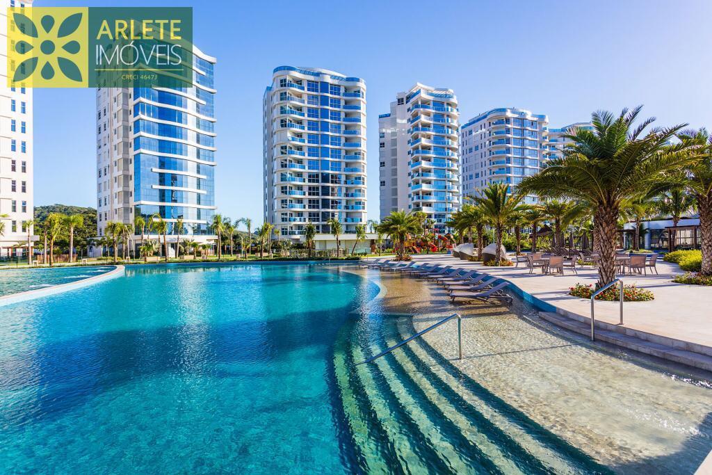 Apartamento Codigo 2252 a Venda no bairro-Praia Brava na cidade de Itajaí
