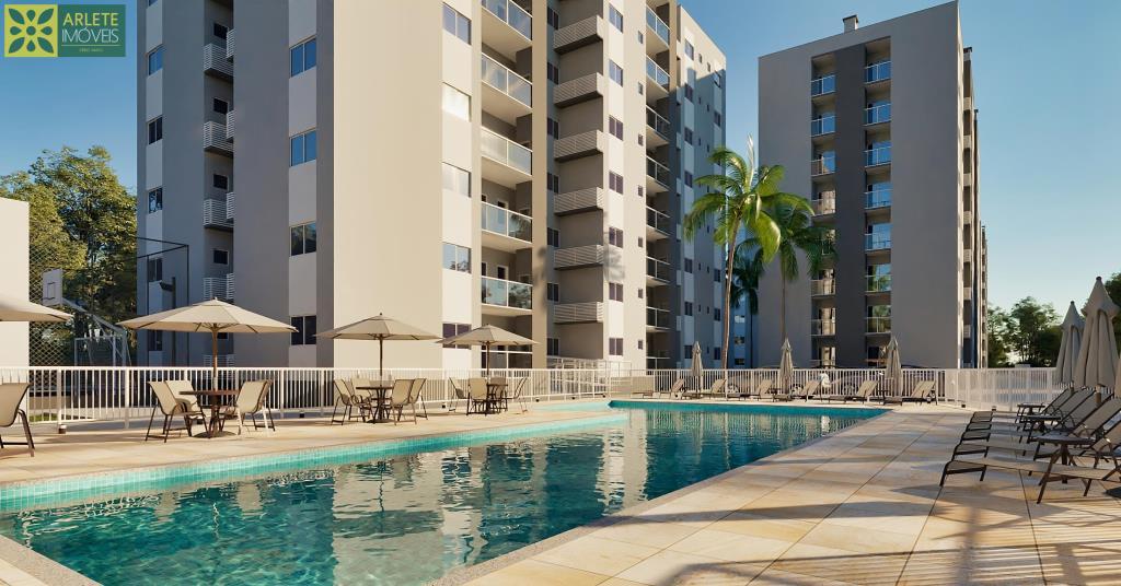Apartamento Codigo 2291 a Venda no bairro-Alto Perequê na cidade de Porto Belo