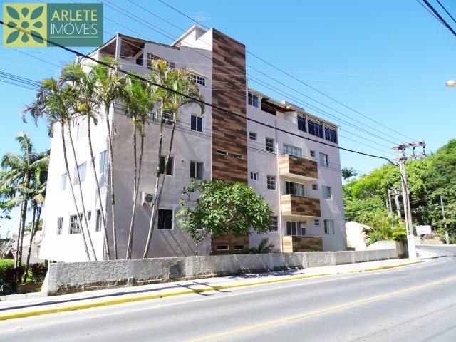 Apartamento Codigo 125 para Temporada no bairro Centro na cidade de Porto Belo