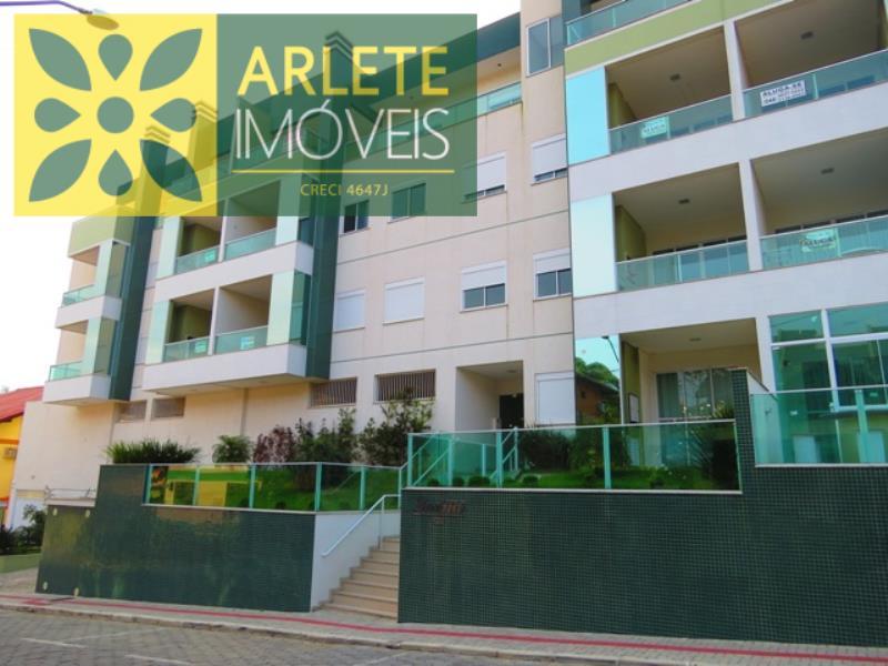 Apartamento Codigo 936 a Venda no bairro-Centro na cidade de Bombinhas