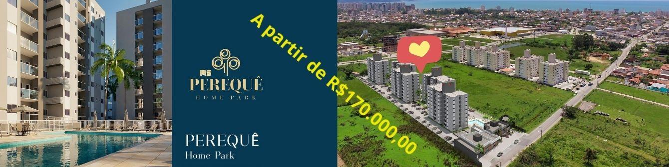 Pereque Home Park