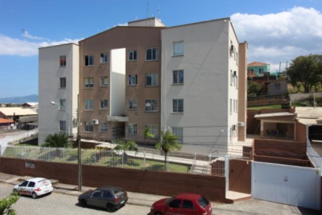 Apartamento - Código 52 Imóvel a Venda no bairro Jardim Aquarius na cidade de Palhoça