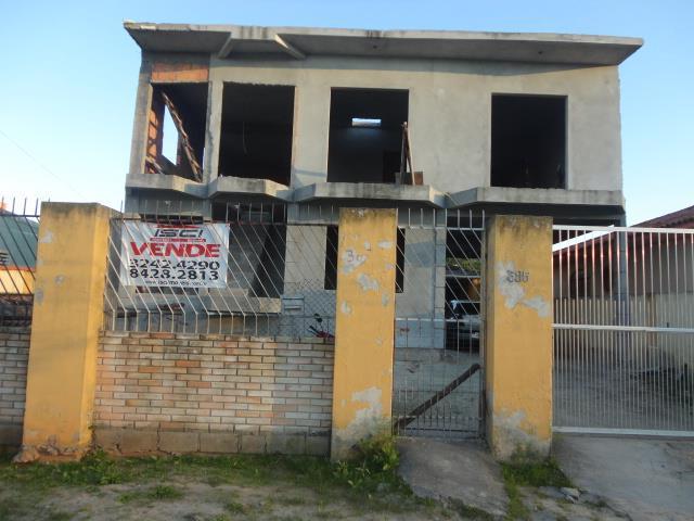 Casa - Código 102 Imóvel a Venda no bairro Passa Vinte na cidade de Palhoça