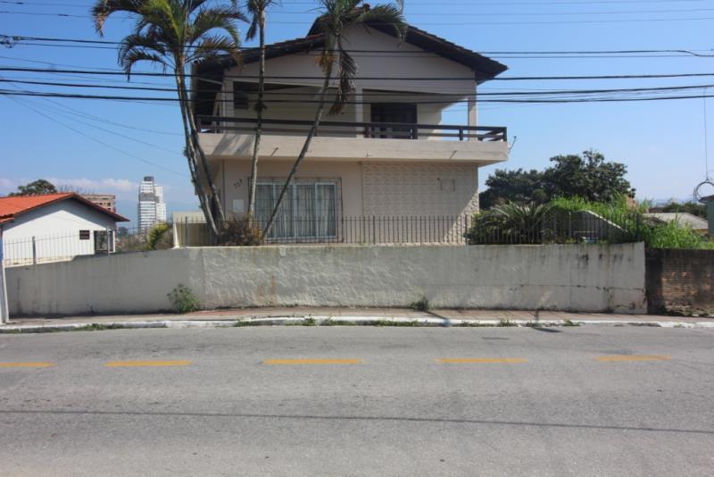 Casa - Código 229 Imóvel a Venda no bairro Passa Vinte na cidade de Palhoça