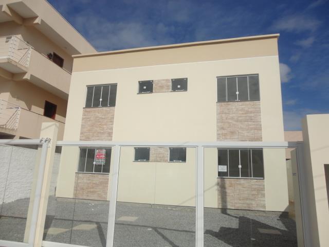 Apartamento Código 363 Imóvel para Alugar no bairro Passa Vinte na cidade de Palhoça