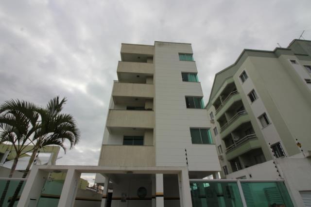 Apartamento - Código 450 Imóvel a Venda no bairro Jardim das Palmeiras na cidade de Palhoça
