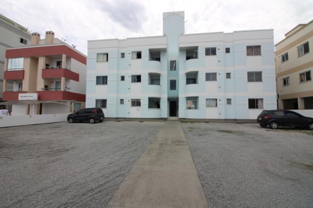 Apartamento - Código 466 Imóvel a Venda no bairro Pacheco na cidade de Palhoça