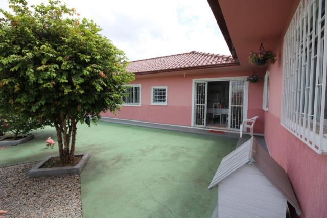 Casa - Código 481 Imóvel a Venda no bairro Jardim Aquarius na cidade de Palhoça