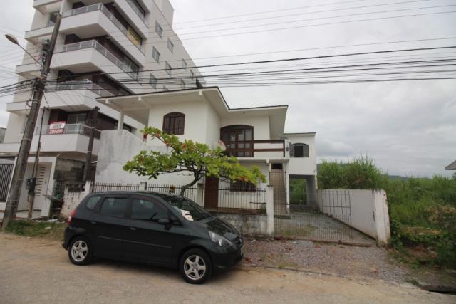 Casa - Código 508 Imóvel a Venda no bairro Jardim das Palmeiras na cidade de Palhoça