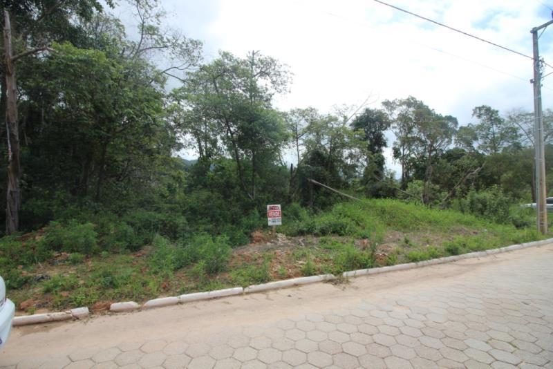 Terreno - Código 547 Imóvel a Venda no bairro Forquilhas na cidade de São José