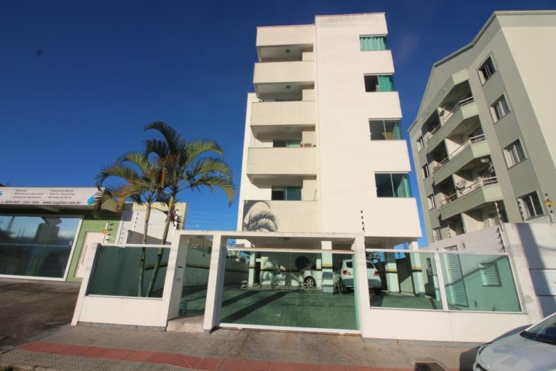 Apartamento - Código 630 Imóvel a Venda no bairro Jardim das Palmeiras na cidade de Palhoça