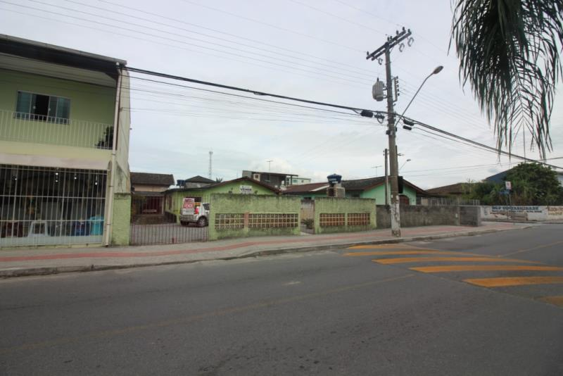 Casa - Código 635 Imóvel a Venda no bairro Jardim Eldorado na cidade de Palhoça
