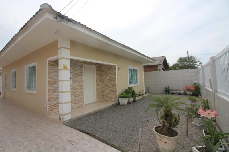 Casa - Código 676 Imóvel a Venda no bairro Jardim Aquarius na cidade de Palhoça