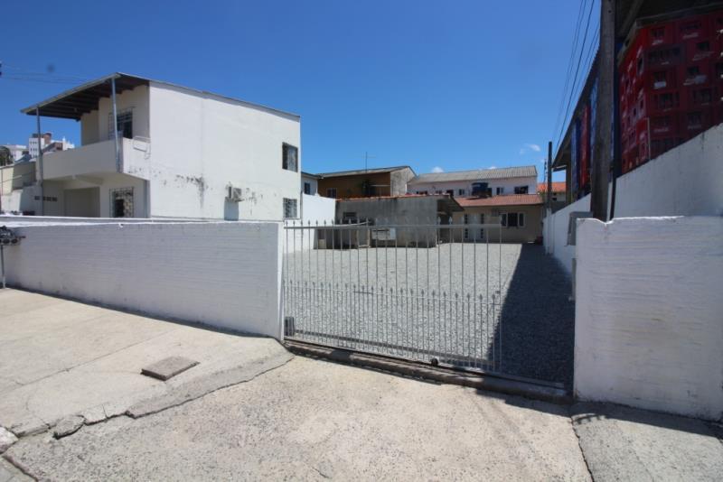 Casa - Código 708 Imóvel a Venda no bairro Ponte do Imaruim na cidade de Palhoça