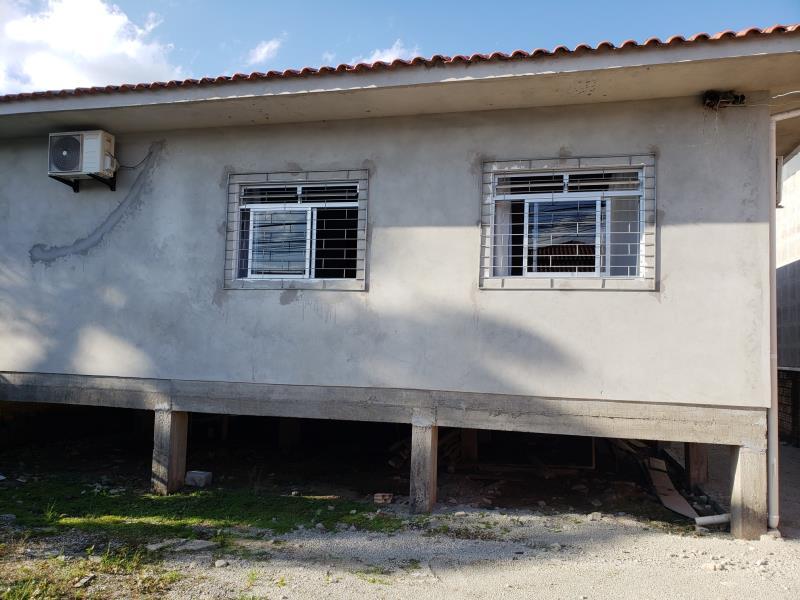 Casa - Código 711 Imóvel a Venda no bairro Passa Vinte na cidade de Palhoça