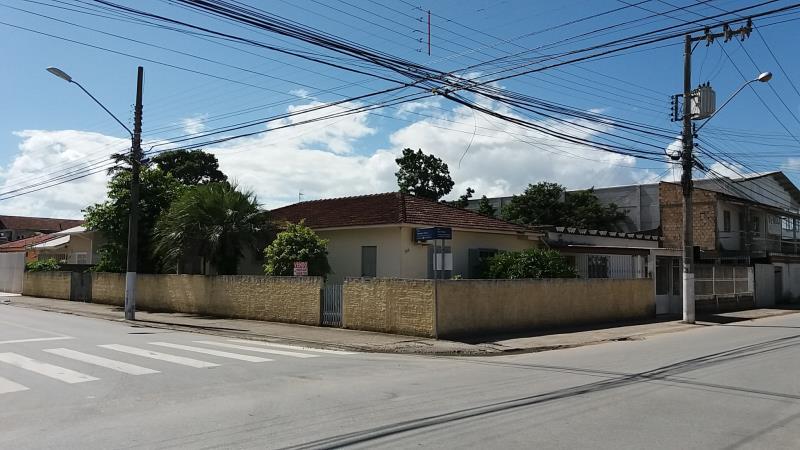 Casa - Código 813 Imóvel a Venda no bairro Jardim Eldorado na cidade de Palhoça