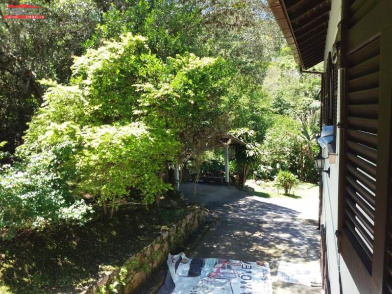 Chácara - Código 814 Imóvel a Venda no bairro Armação do Pântano do Sul na cidade de Florianópolis