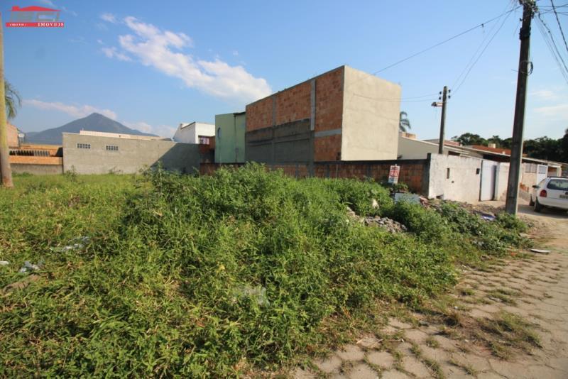 Terreno - Código 823 Imóvel a Venda no bairro Pacheco na cidade de Palhoça