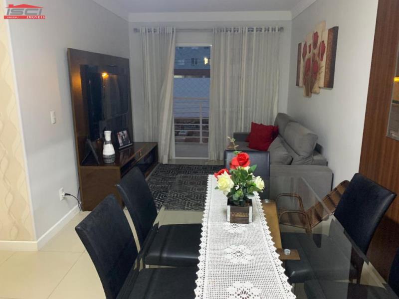 Apartamento - Código 826 Imóvel a Venda no bairro Cidade Universitária Pedra Branca na cidade de Palhoça