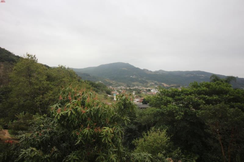 Chácara - Código 831 Imóvel a Venda no bairro Jardim Janaína na cidade de Biguaçu