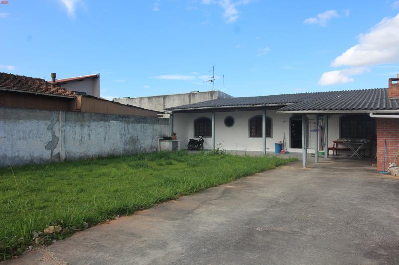 Casa - Código 859 Imóvel a Venda no bairro Ponte do Imaruim na cidade de Palhoça