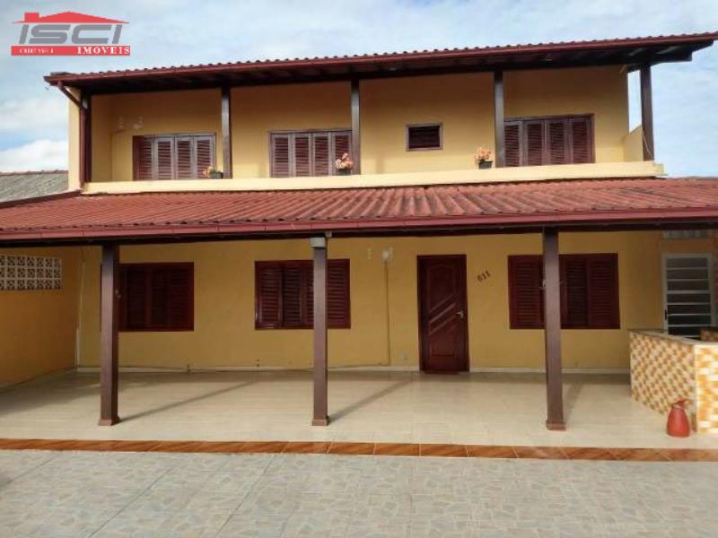 Casa - Código 865 Imóvel a Venda no bairro Jardim Eldorado na cidade de Palhoça