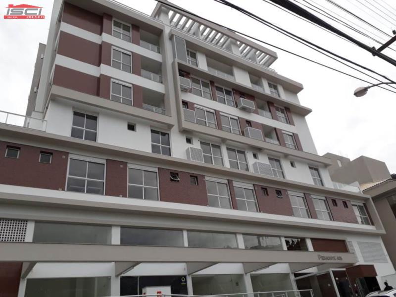 Apartamento - Código 867 Imóvel a Venda no bairro Centro na cidade de Florianópolis