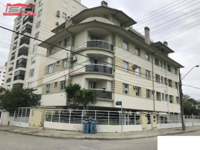 Apartamento - Código 928 Imóvel a Venda no bairro Cidade Universitária Pedra Branca na cidade de Palhoça