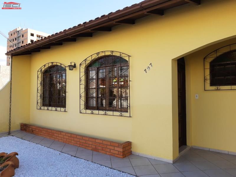 Casa - Código 935 Imóvel a Venda no bairro Jardim Eldorado na cidade de Palhoça