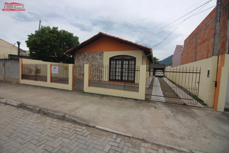 Casa - Código 944 Imóvel a Venda no bairro Barra do Aririú na cidade de Palhoça