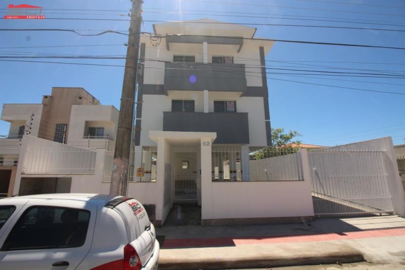 Apartamento - Código 994 Imóvel a Venda no bairro Jardim Eldorado na cidade de Palhoça