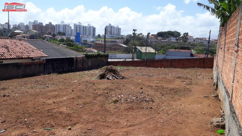 Terreno - Código 1005 Imóvel a Venda no bairro Jardim Atlântico na cidade de Florianópolis