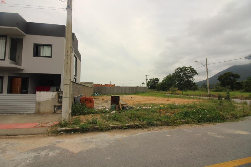 Terreno - Código 1006 Imóvel a Venda no bairro Guarda do Cubatão na cidade de Palhoça