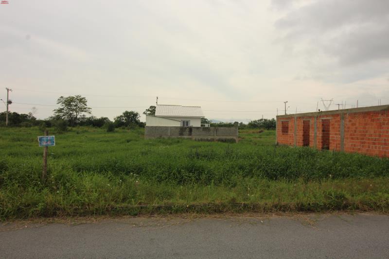 Terreno - Código 1008 Imóvel a Venda no bairro Guarda do Cubatão na cidade de Palhoça