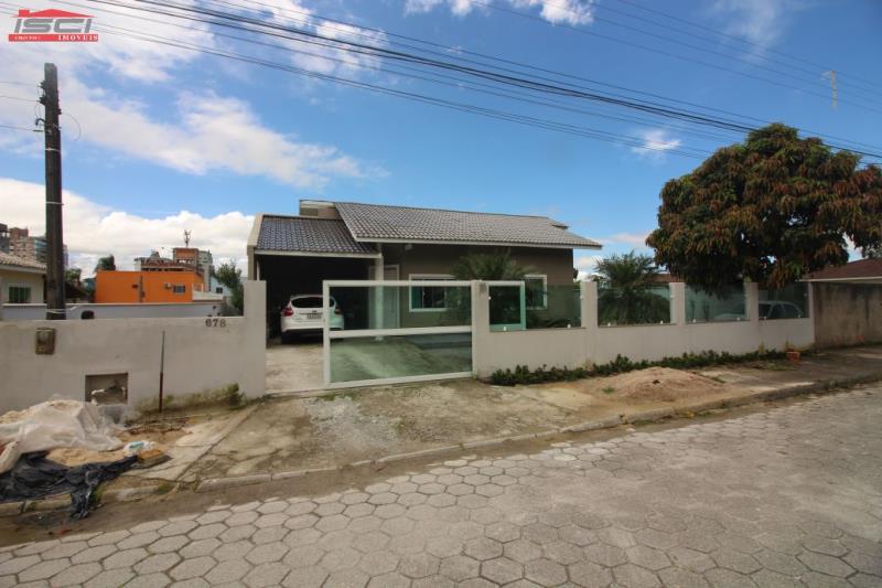 Casa - Código 1019 Imóvel a Venda no bairro Passa Vinte na cidade de Palhoça