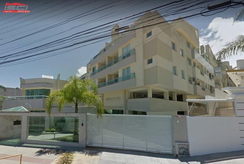 Apartamento Codigo 1025 a Venda  no bairro Itacorubi na cidade de Florianópolis