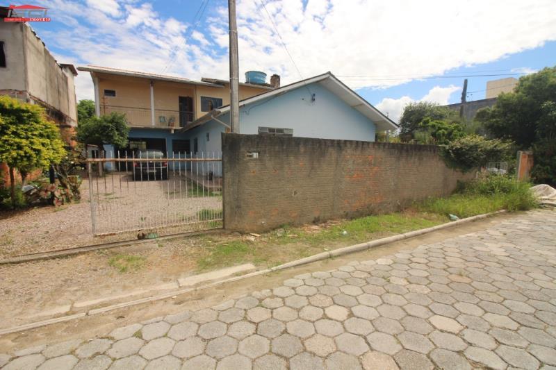 Casa Código 1034 Imóvel para Alugar no bairro Caminho Novo na cidade de Palhoça