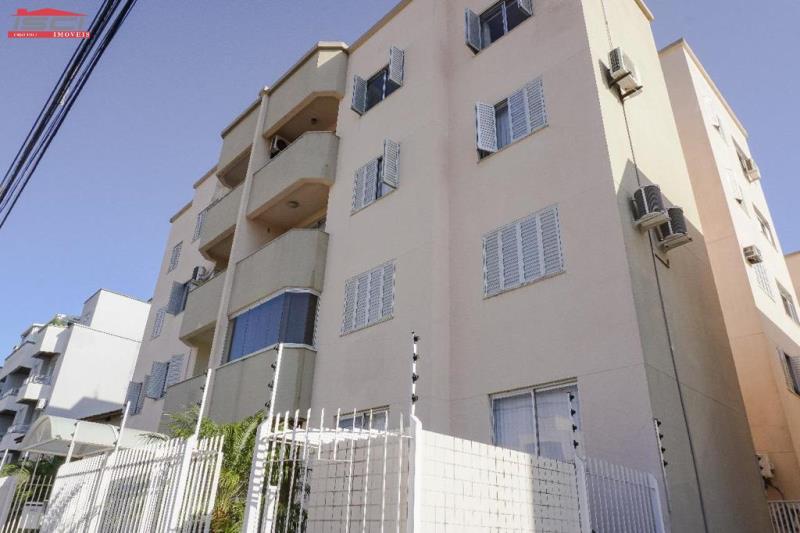 Apartamento - Código 1041 Imóvel a Venda no bairro Capoeiras na cidade de Florianópolis
