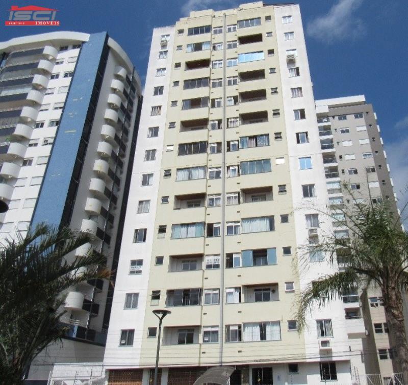 Apartamento Codigo 1047 a Venda  no bairro Kobrasol na cidade de São José