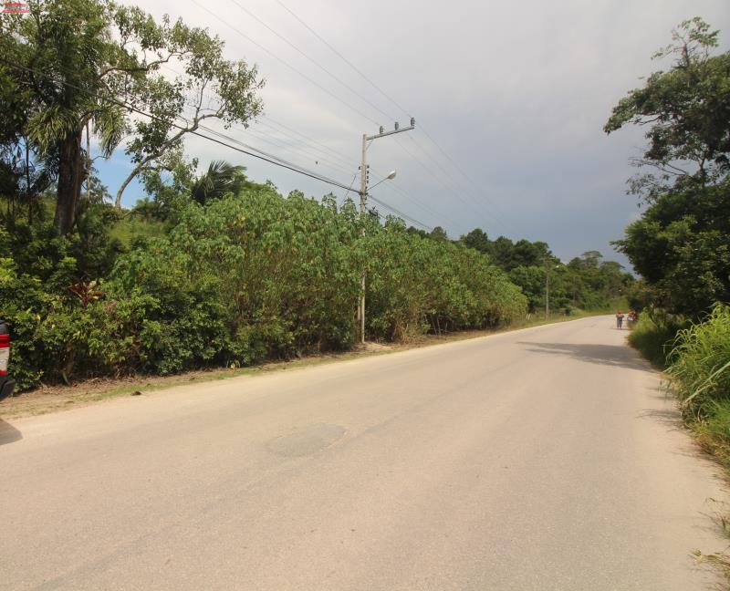 Terreno - Código 1050 Imóvel a Venda no bairro Centro na cidade de Biguaçu