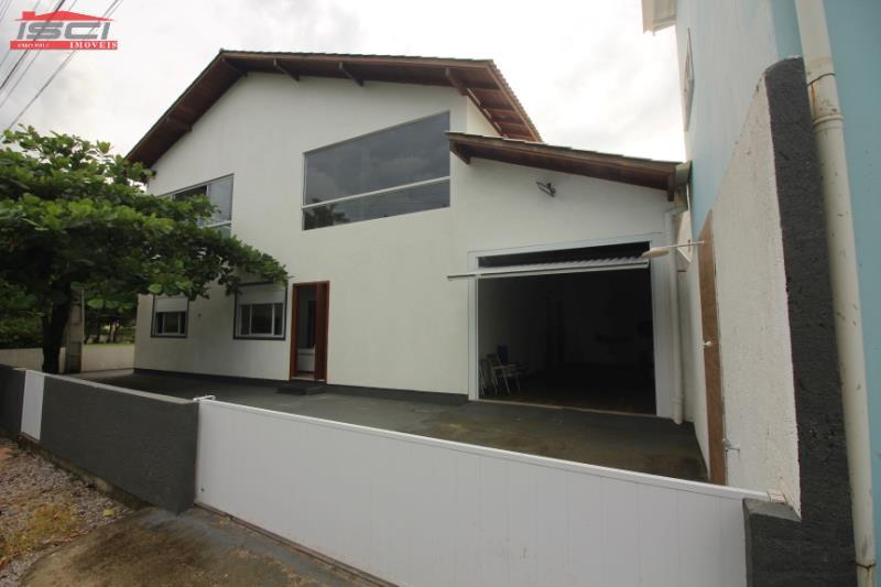 Casa - Código 1051 Imóvel a Venda no bairro Praia de Fora na cidade de Palhoça