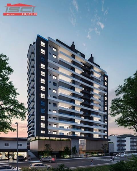 Apartamento - Código 1053 Imóvel a Venda no bairro Nossa Senhora do Rosário na cidade de São José