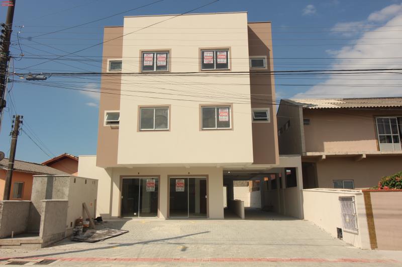 Loja Código 1055 Imóvel para Alugar no bairro Jardim Eldorado na cidade de Palhoça