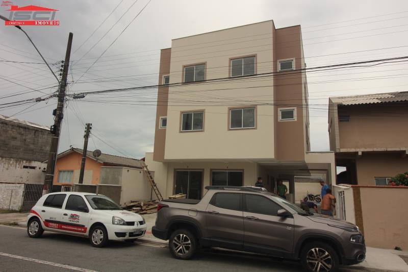 Apartamento Código 1056 Imóvel para Alugar no bairro Jardim Eldorado na cidade de Palhoça